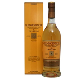 Glenmorangie The Original - 40 % - 0,7 l
